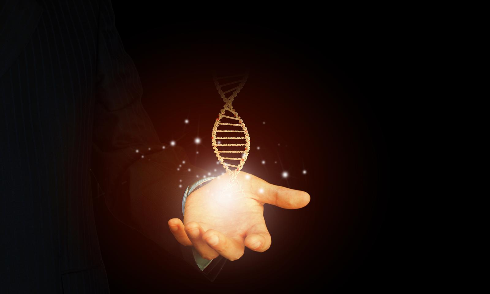 Turning Stem Cell Magic into Stem Cell Medicine