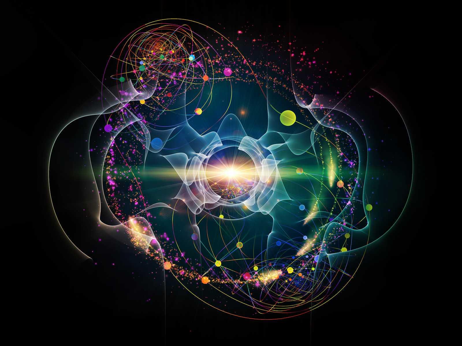 Like Neutrinos for Stem Cells