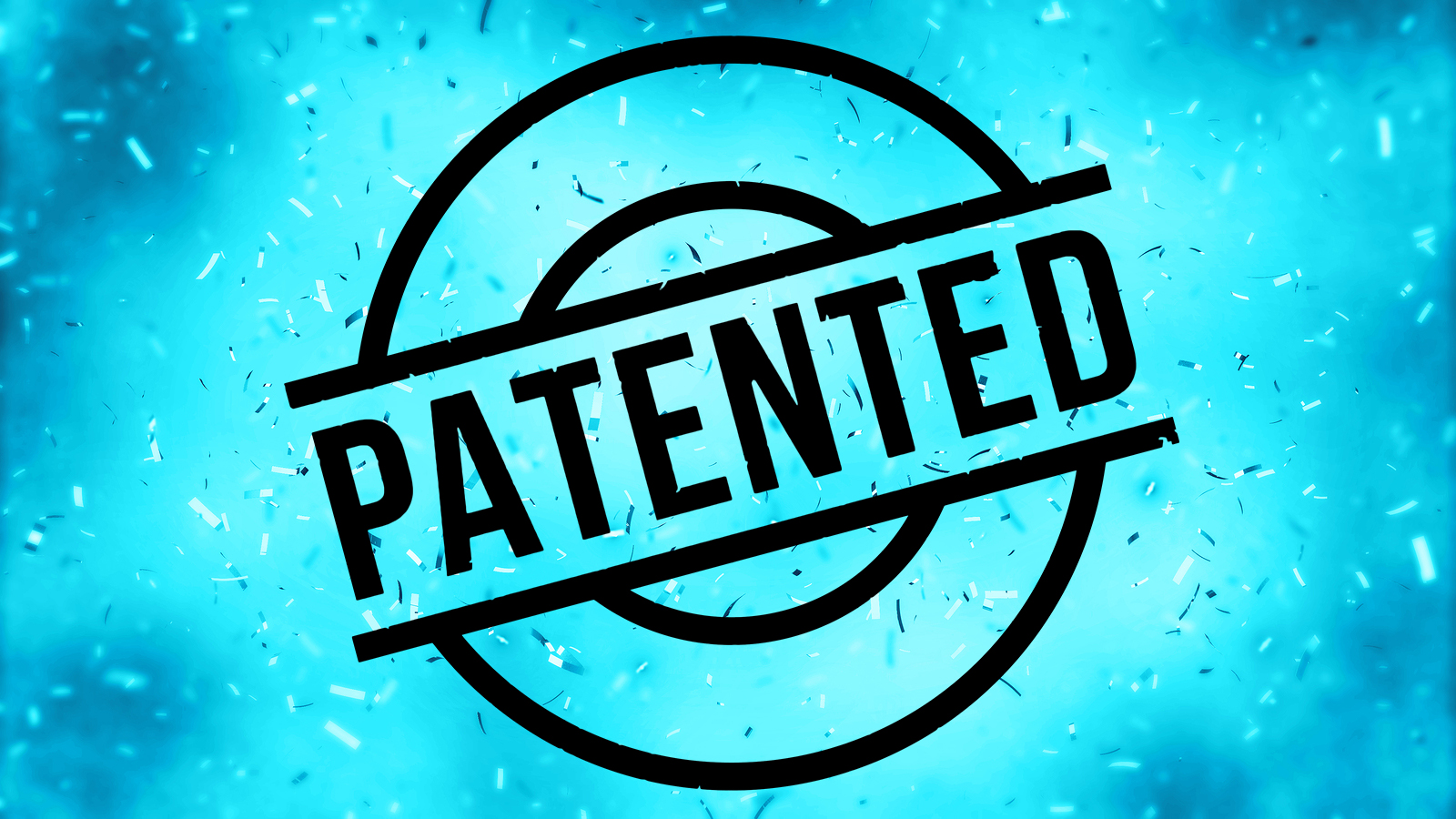 Asymmetrex Issues New Stem Cell Patent