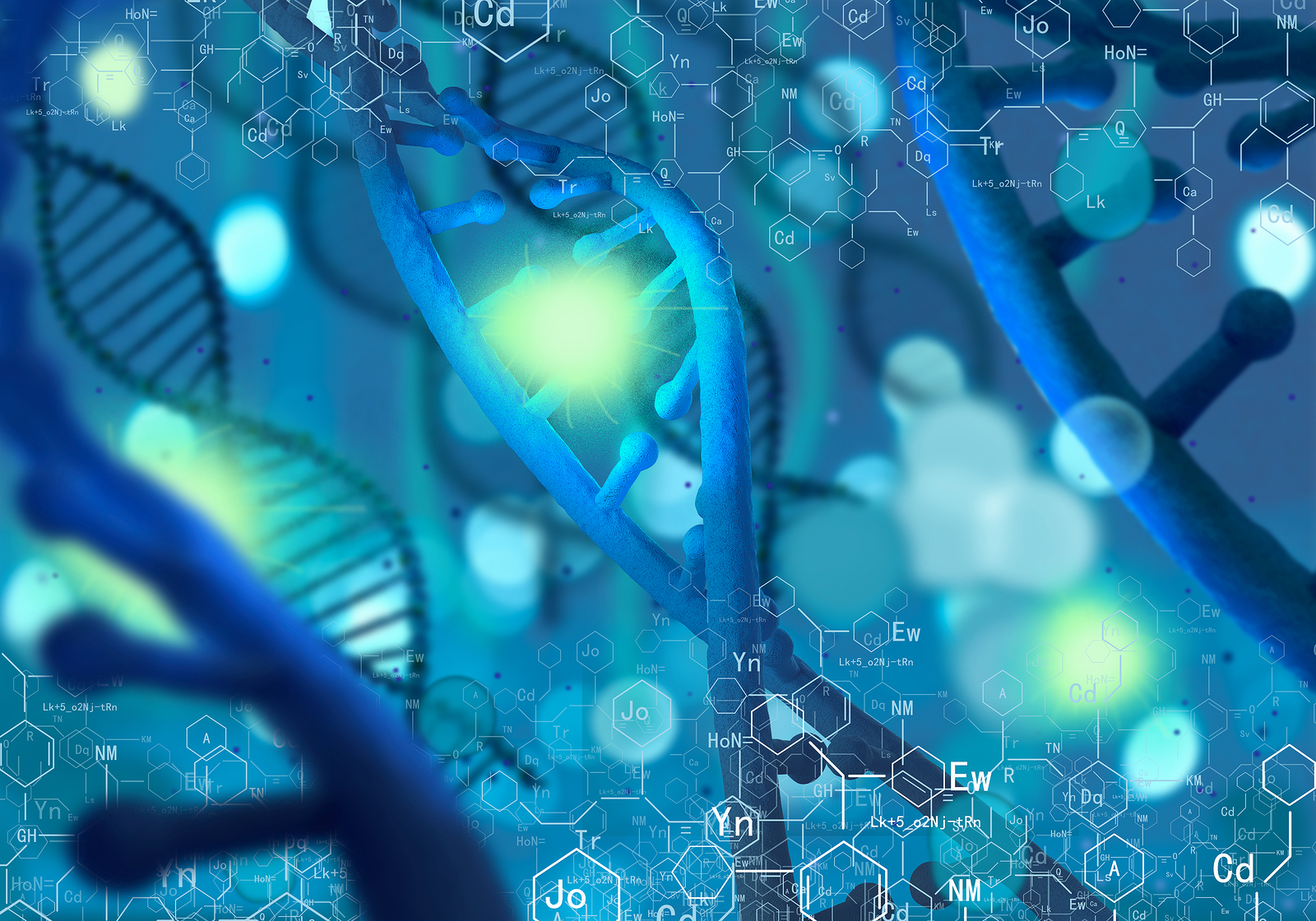 Asymmetrex Founder's Stem Cell Medicine Article Featured in CTA