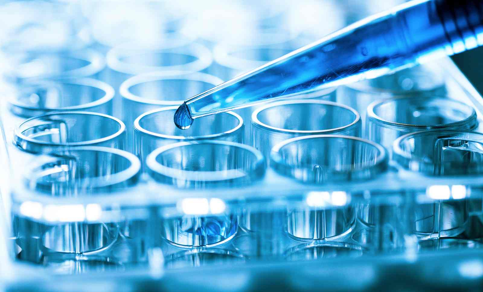 New Solutions For Identification Of Drugs Toxic To Stem Cells