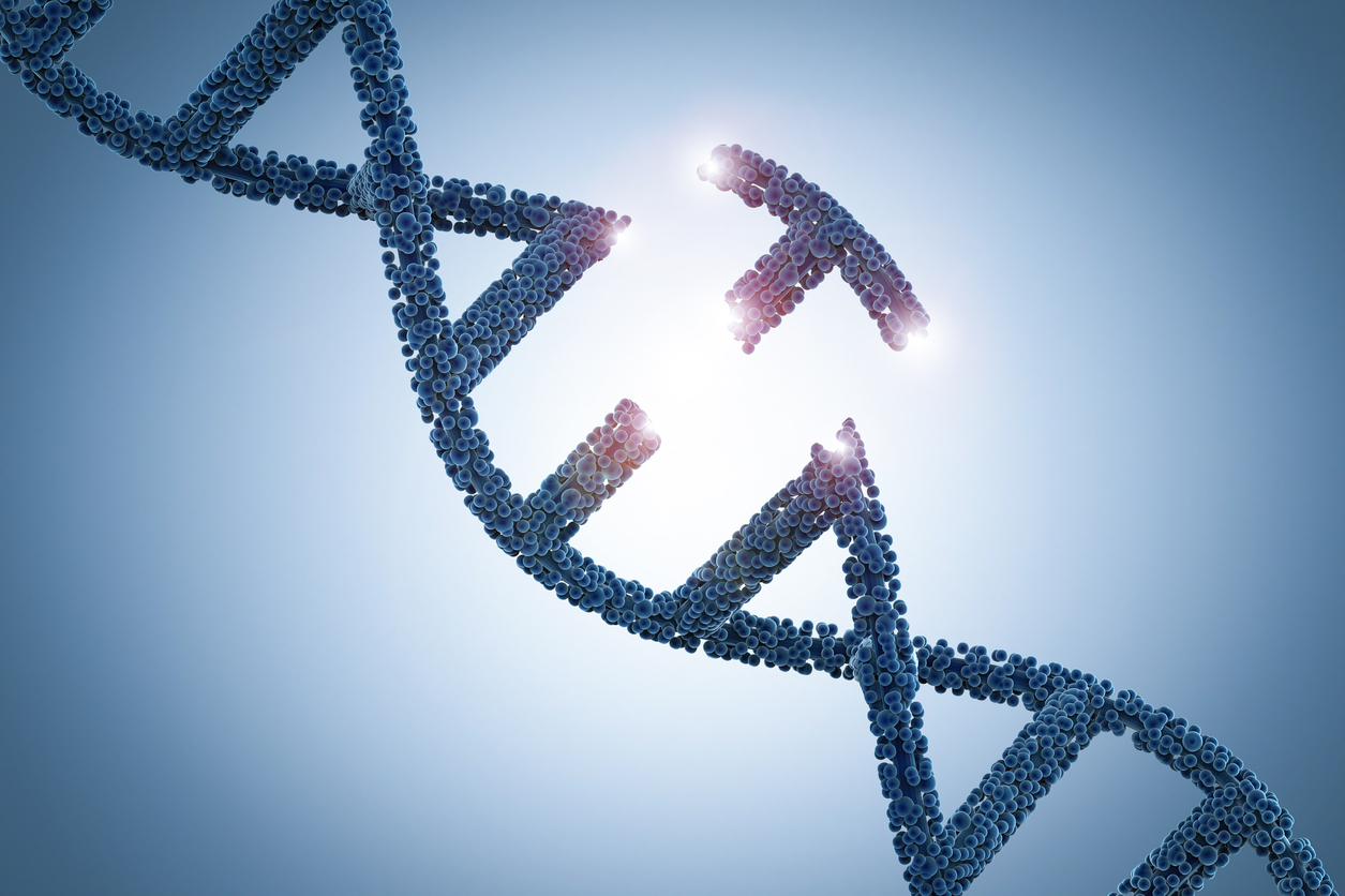 Asymmetrex Suggests a Stemgene Relief from Recent Cancer Woes About CRISPR-Cas9 Gene-Editing Therapies