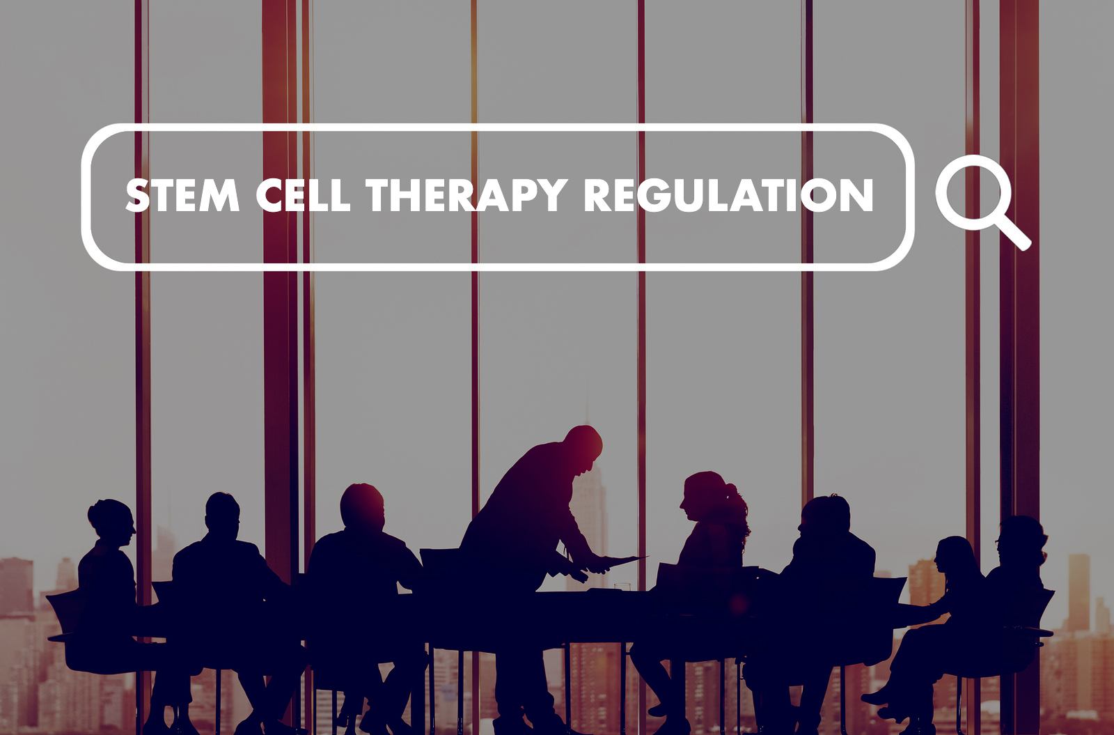 Asymmetrex Joins RegMedNet Panel to Discuss Cell Therapy Regulation
