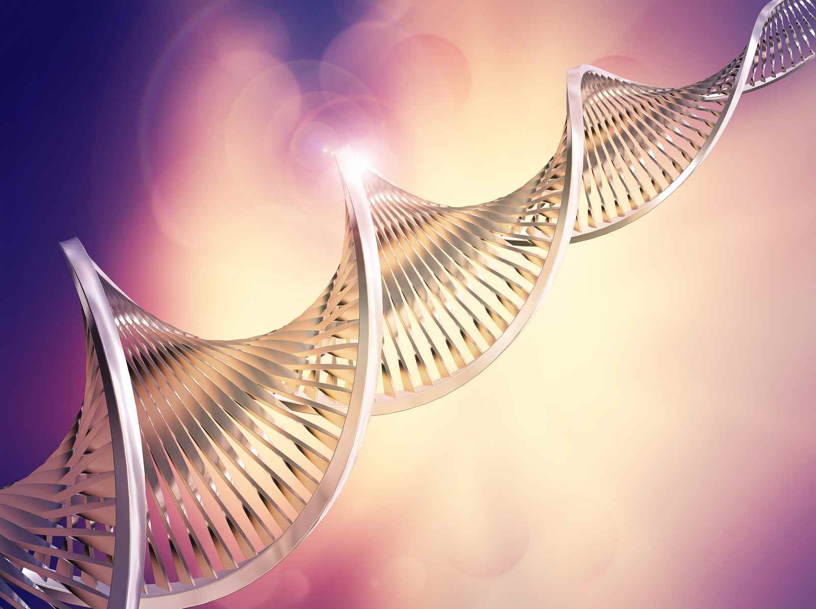Stem Cell Test May Identify Aggressive Breast Cancers